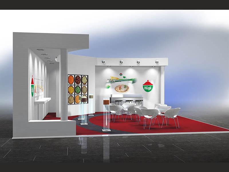 design-zug-413-hügli-nährmittel-steinach-fl-2007-london-03
