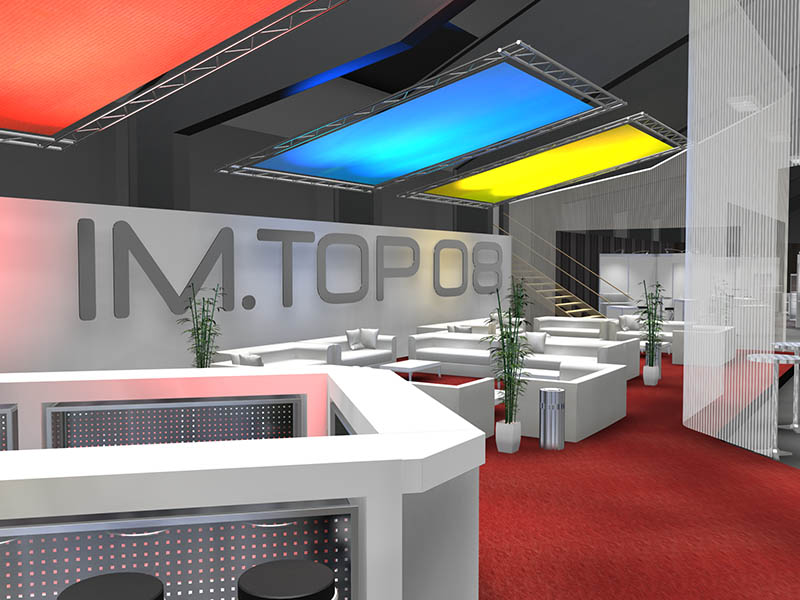 design-zug-422-ingram-micro-cham-imtop-luzern-2008-08