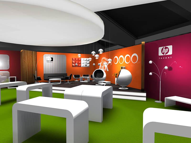 design-zug-444-ingram-micro-cham-imtop-luzern-2008-30