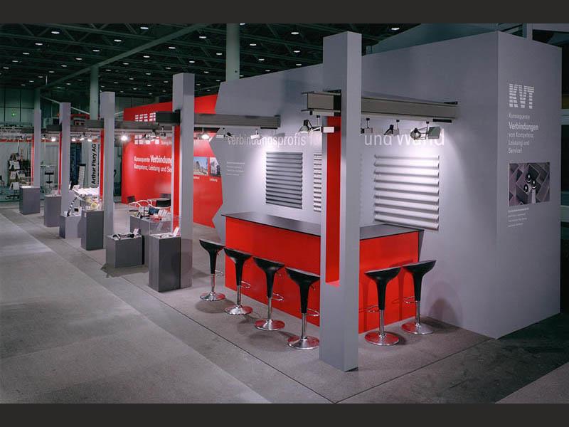 design-zug-471-kvt-messestand-design-swissbau-basel-2005-06