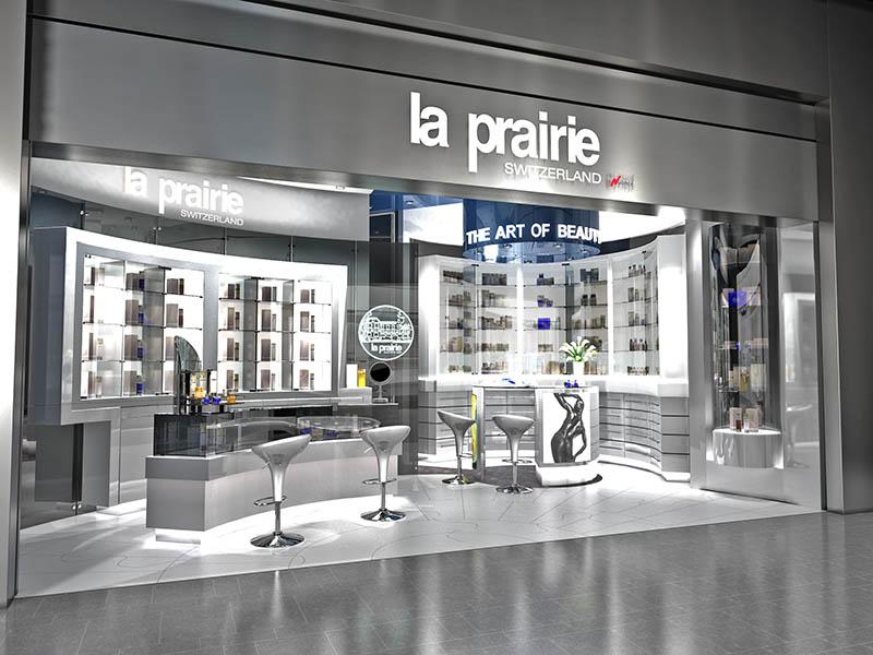 design-zug-472-la-prairie-kosmetik-shop-zürich-airsidecenter-2004-01