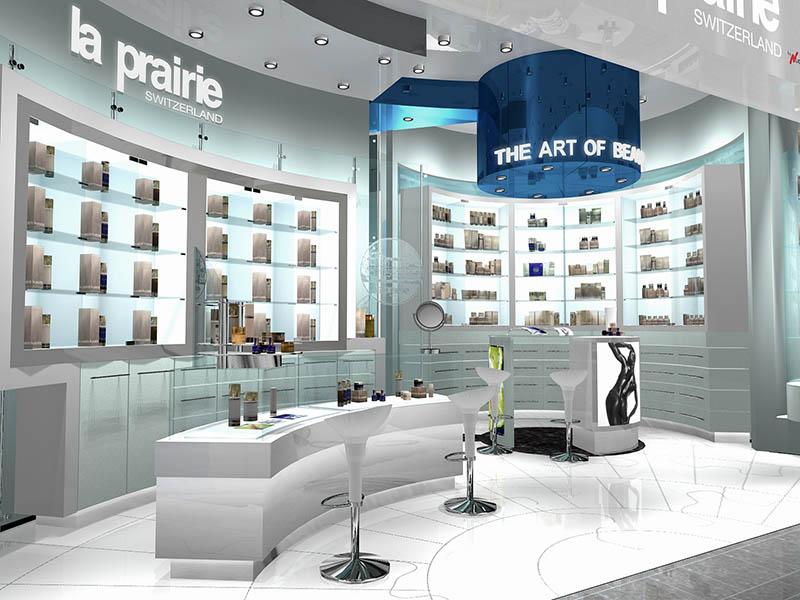 design-zug-473-la-prairie-kosmetik-shop-zürich-airsidecenter-2004-02