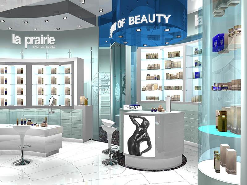 design-zug-474-la-prairie-kosmetik-shop-zürich-airsidecenter-2004-03