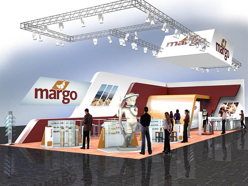 design-zug-488-margo-cbs-schweiz-ag-baar-messestand-konzept-fbk-2013-01