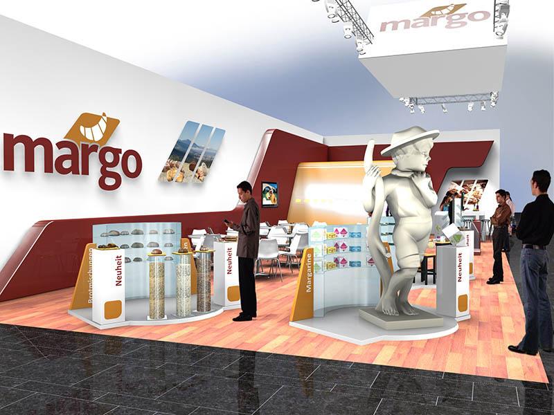 design-zug-489-margo-cbs-schweiz-ag-baar-messestand-konzept-fbk-2013-02