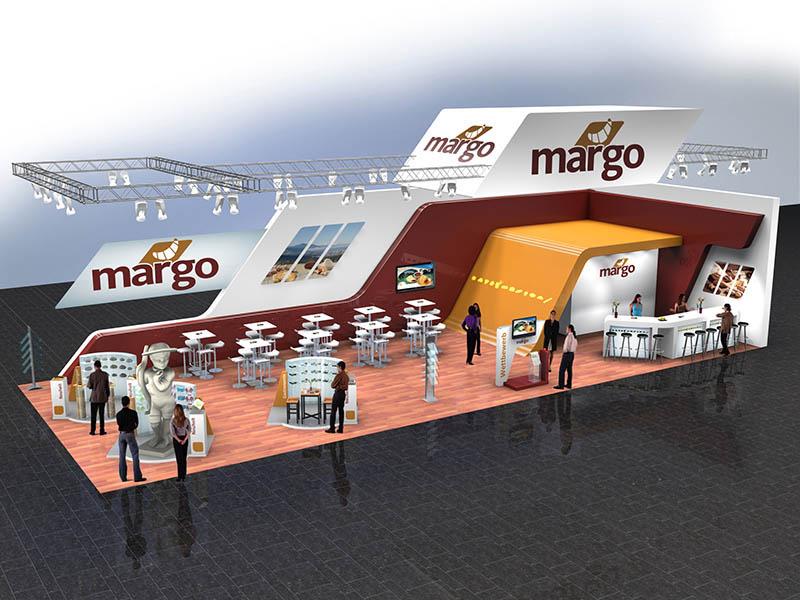 design-zug-493-margo-cbs-schweiz-ag-baar-messestand-konzept-fbk-2013-06