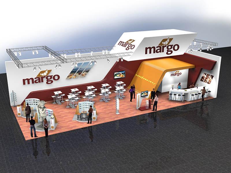 design-zug-494-margo-cbs-schweiz-ag-baar-messestand-konzept-fbk-2013-07