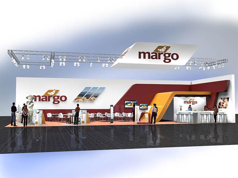 design-zug-495-margo-cbs-schweiz-ag-baar-messestand-konzept-fbk-2013-08