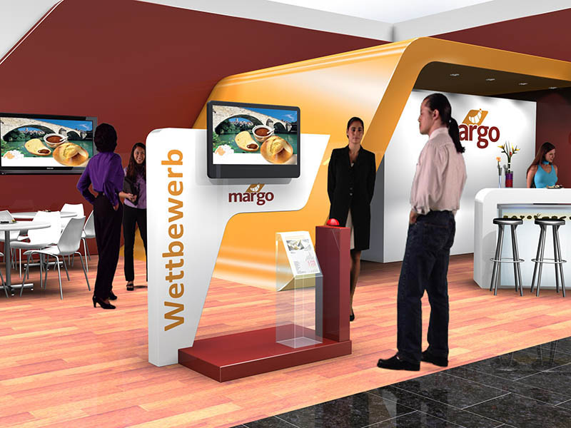 design-zug-497-margo-cbs-schweiz-ag-baar-messestand-konzept-fbk-2013-10