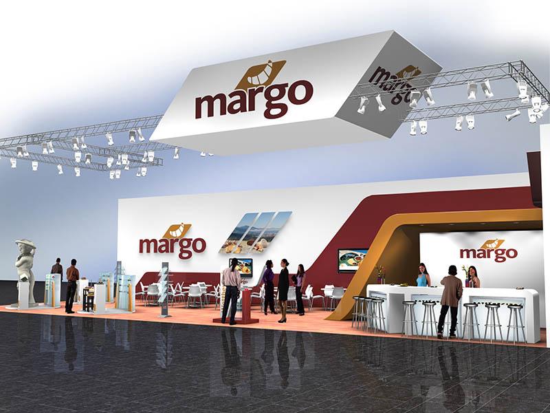 design-zug-498-margo-cbs-schweiz-ag-baar-messestand-konzept-fbk-2013-11