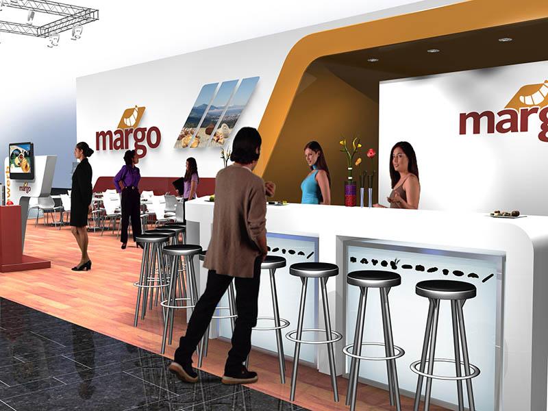 design-zug-499-margo-cbs-schweiz-ag-baar-messestand-konzept-fbk-2013-12