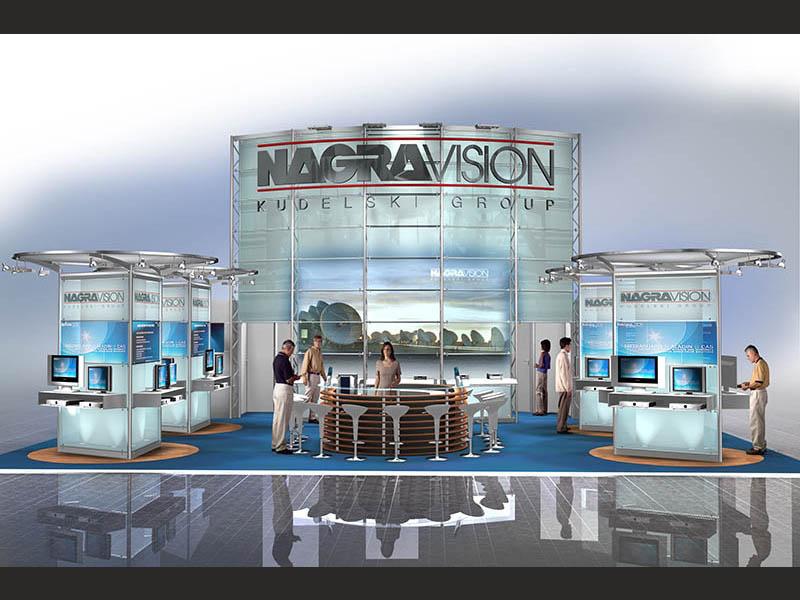 design-zug-500-nagravision-standbau-design-2005-01