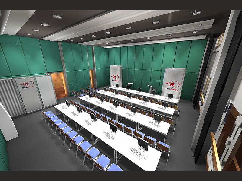 design-zug-503-nobelbiocare-conferenz-adf-paris-2005-02