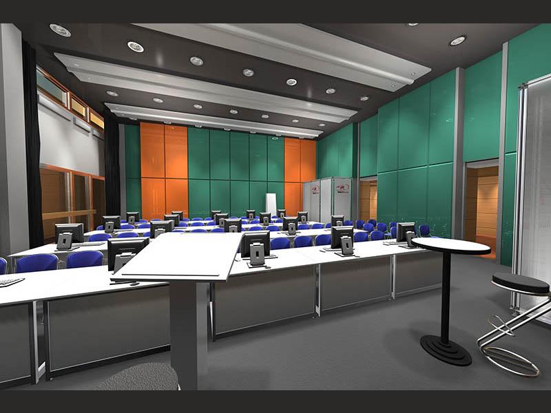 design-zug-504-nobelbiocare-conferenz-adf-paris-2005-03