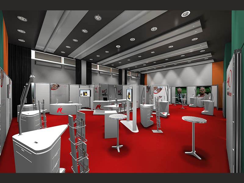 design-zug-505-nobelbiocare-conferenz-adf-paris-2005-04
