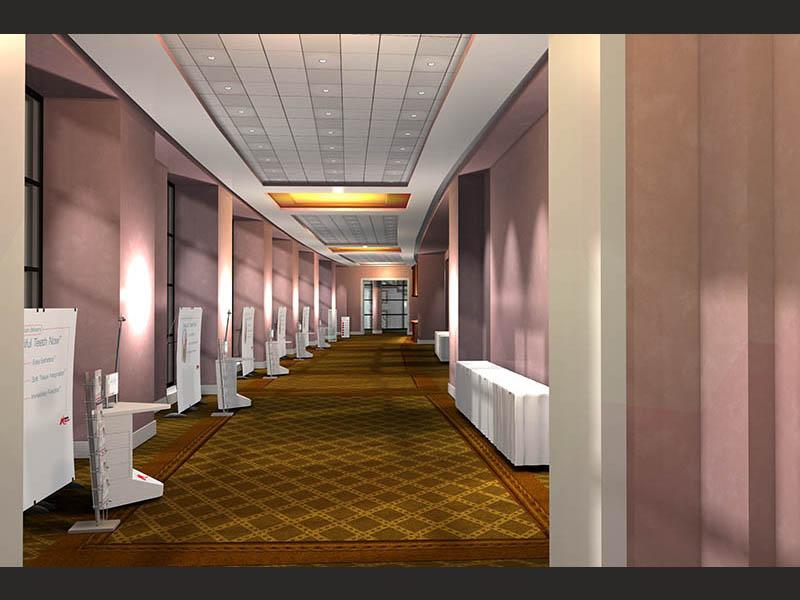 design-zug-508-nobelbiocare-worldtour-baltimore-hotel-mariott-01