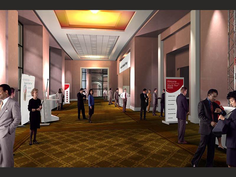 design-zug-509-nobelbiocare-worldtour-baltimore-hotel-mariott-02