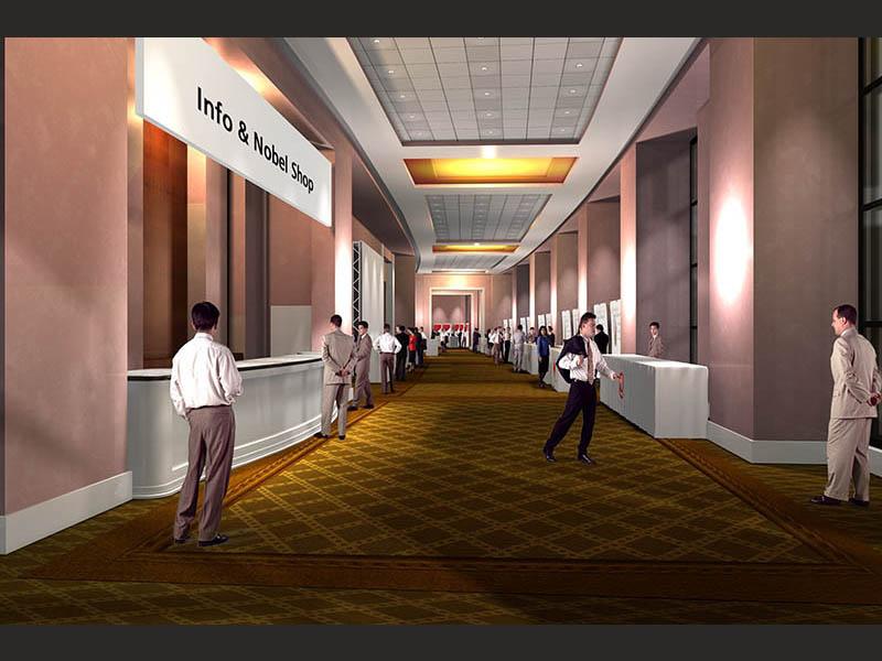 design-zug-510-nobelbiocare-worldtour-baltimore-hotel-mariott-03
