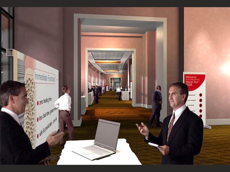 design-zug-511-nobelbiocare-worldtour-baltimore-hotel-mariott-04