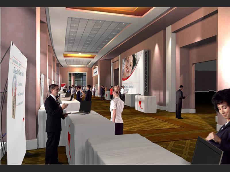 design-zug-513-nobelbiocare-worldtour-baltimore-hotel-mariott-06