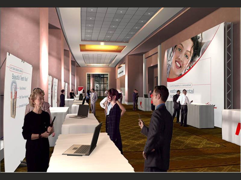 design-zug-514-nobelbiocare-worldtour-baltimore-hotel-mariott-07