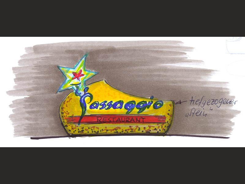design-zug-530-passaggio-autogrill-signage-entwurf-2000-01