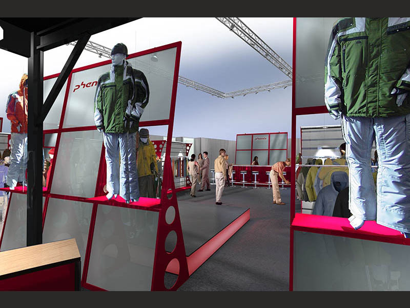 design-zug-539-phenix-outdoor-messestand-konzept-ispo-2006-05