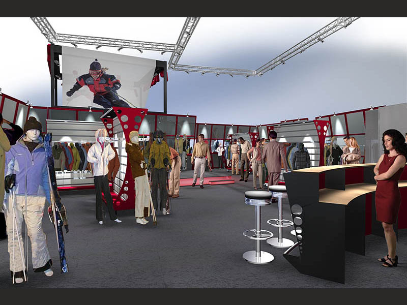 design-zug-540-phenix-outdoor-messestand-konzept-ispo-2006-06