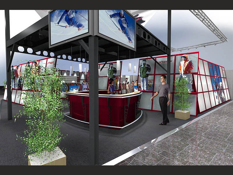design-zug-542-phenix-outdoor-messestand-konzept-ispo-2006-08