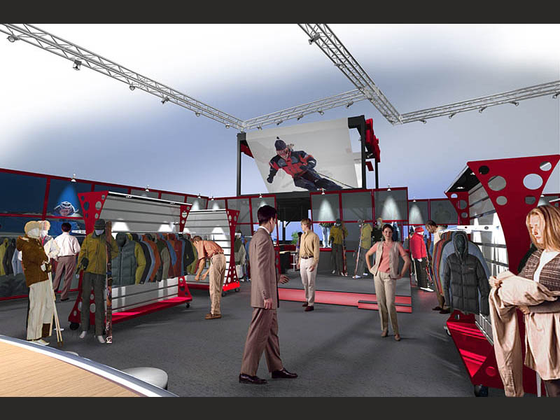 design-zug-544-phenix-outdoor-messestand-konzept-ispo-2006-10