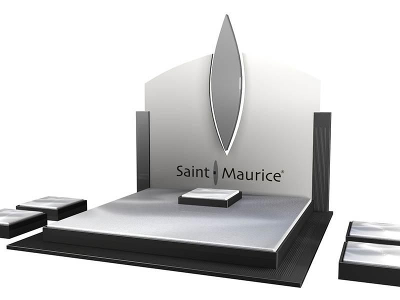 design-zug-548-pos-designentwurf-3d-visualisierung-trauringe-saint-maurice-schaufensterauslage- 2006-03