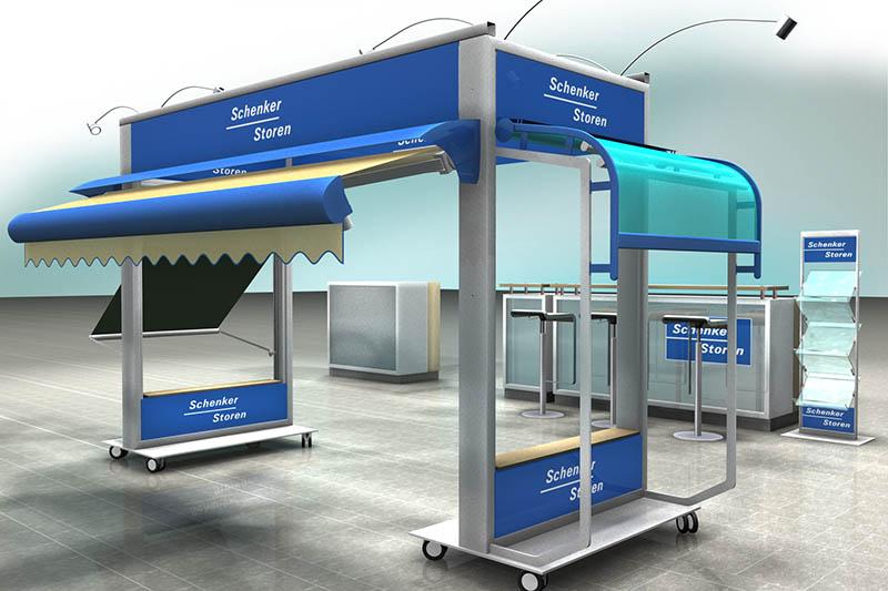 design-zug-566-schenker-storen-mobile-produkte-präsentation-2005-10