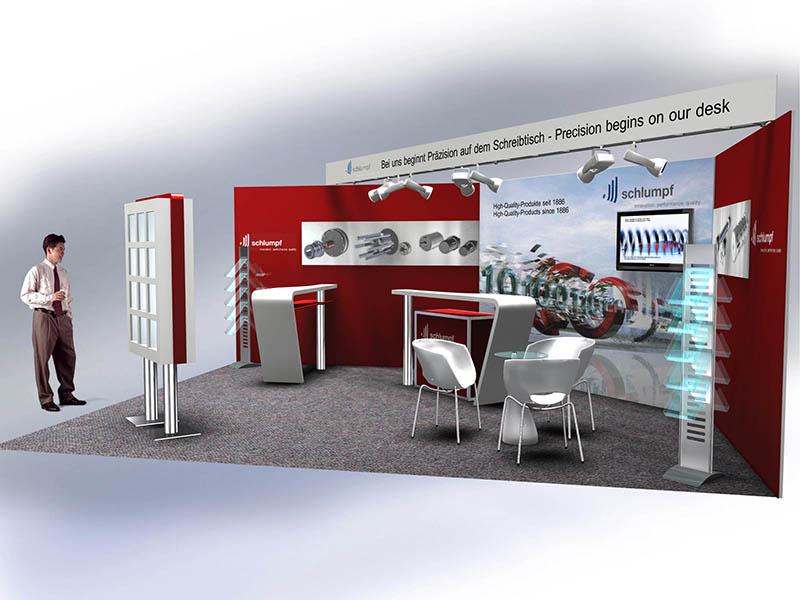 design-zug-570-schlumpf-ag-messebau-konzept-ice-münchen-2009-03