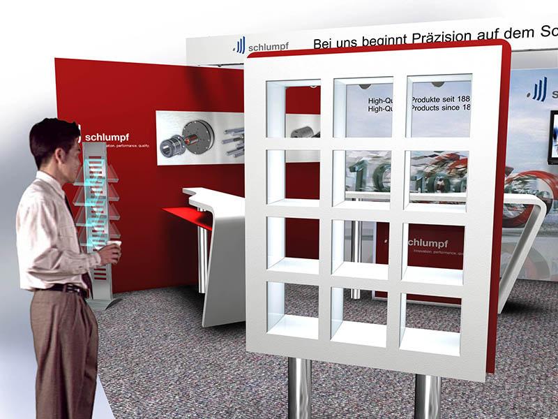 design-zug-573-schlumpf-ag-messebau-konzept-ice-münchen-2009-06