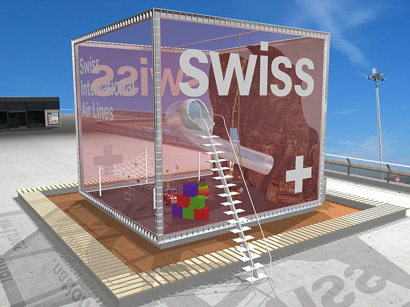design-zug-588-swiss-kinder-spielwürfel-unique-airport-besucherterrasse-2004-08