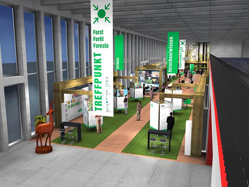 design-zug-606-waldwirtschaft-messeauftritt-Holz-2011-Luzern-01