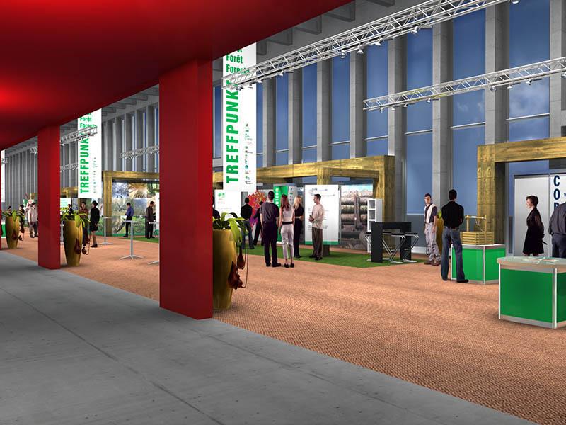 design-zug-610-waldwirtschaft-messeauftritt-Holz-2011-Luzern-05