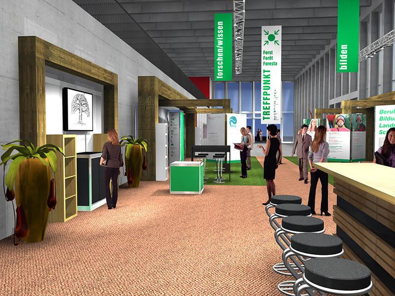 design-zug-612-waldwirtschaft-messeauftritt-Holz-2011-Luzern-07