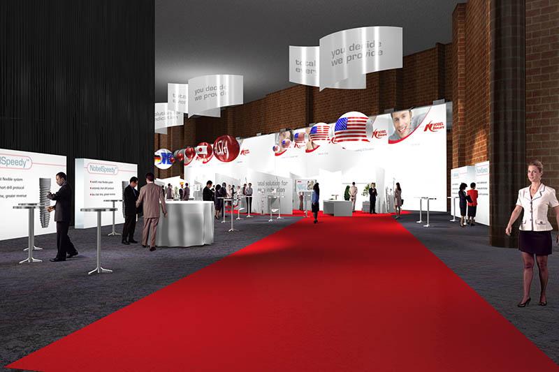design-zug-618-world-conference-las-vegas-2006-arena-02