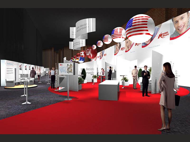 design-zug-619-world-conference-las-vegas-2006-arena-03