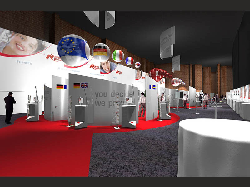 design-zug-620-world-conference-las-vegas-2006-arena-04