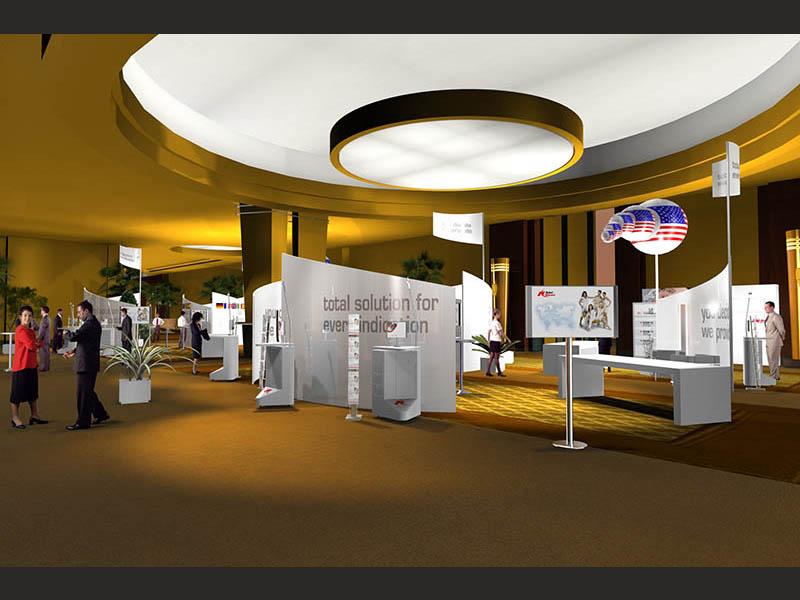 design-zug-625-world-conference-las-vegas-2006-conference-center-04
