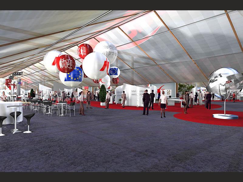 design-zug-635-world-conference-las-vegas-2006-pavillon-06