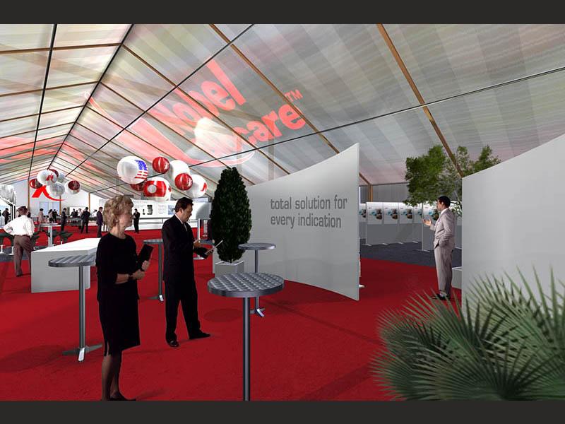 design-zug-637-world-conference-las-vegas-2006-pavillon-08