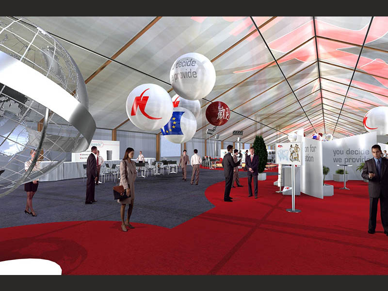 design-zug-640-world-conference-las-vegas-2006-pavillon-11