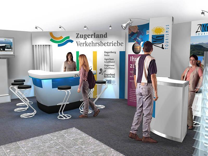 design-zug-651-zugerland-verkehrsbetriebe-zume-2007-08