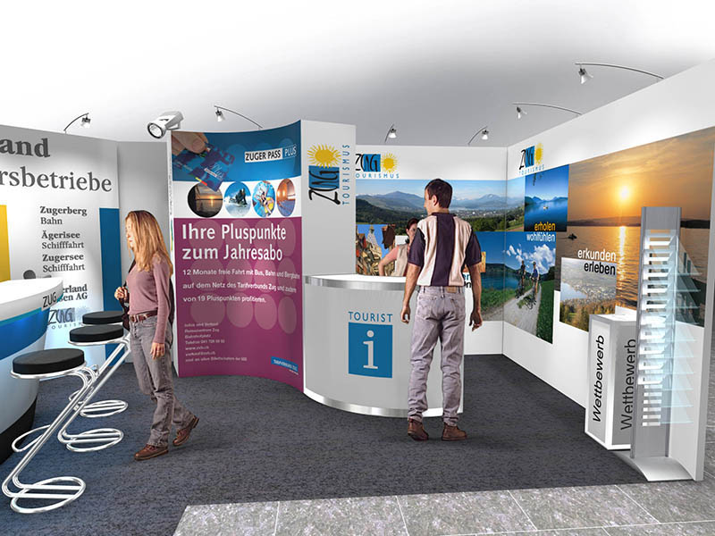 design-zug-652-zugerland-verkehrsbetriebe-zume-2007-09