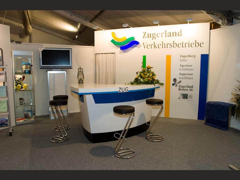 design-zug-662-zugerland-verkehrsbetriebe-zume-2007-24