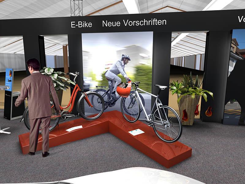 design-zug-684-zuger-polizei-messestand-zume-2012-12