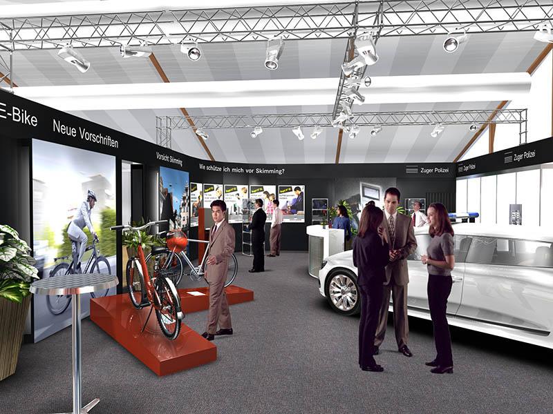 design-zug-692-zuger-polizei-messestand-zume-2012-20